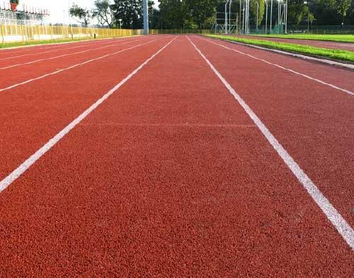 pavaj terenuri de sport