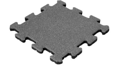 pavaj_puzzle_3_x55x_55_cm_gri