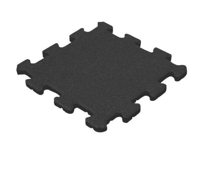 pavaj_puzzle_3_x55x_55_cm_negru