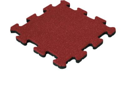pavaj_puzzle_3_x55x_55_cm_rosu