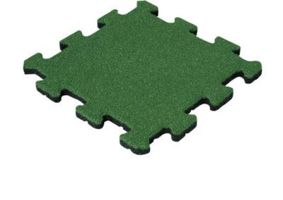 pavaj_puzzle_3_x55x_55_cm_verde