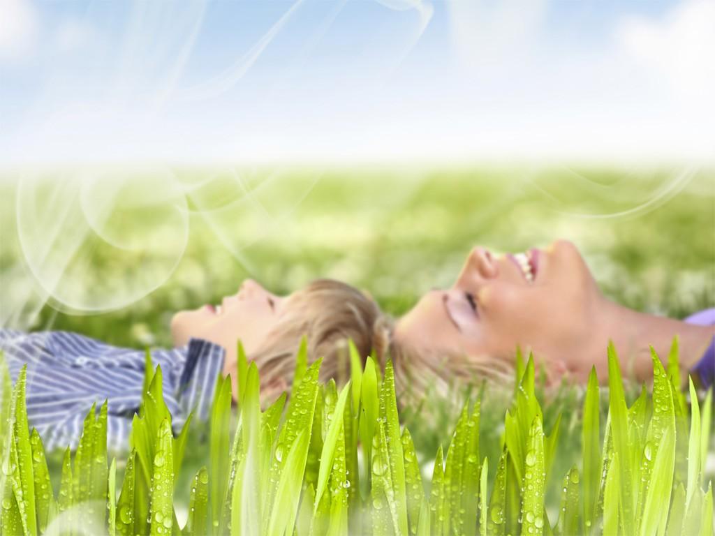 Fragancia spray pulverizator iarba 2