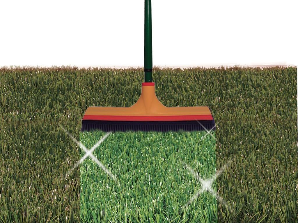 Solutie pentru intretinerea gazonulu artificial Clean 2
