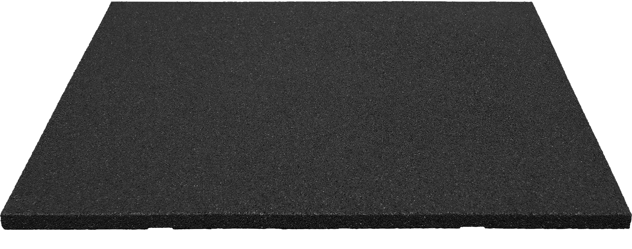 Dale de cauciuc ReFlex Pavaj Protector 100 x 100 cm 3 cm 01
