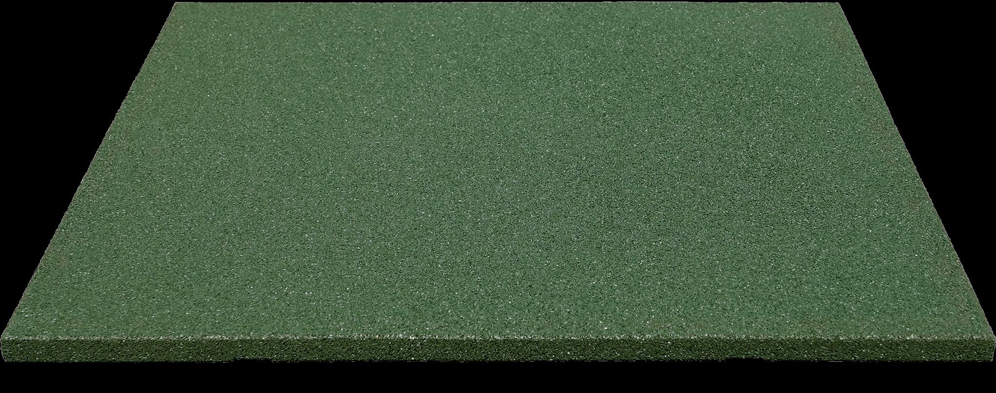 Dale de cauciuc ReFlex Pavaj Protector 100 x 100 cm 3 cm 03